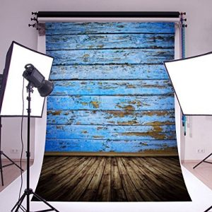 Top 10 Best Photography Backdrops Reviews