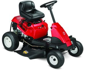 Top 10 Best Riding Lawn Mowers Reviews