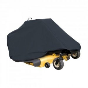 1.Top 10 Best Riding Lawn Mowers Cover 2020 Review