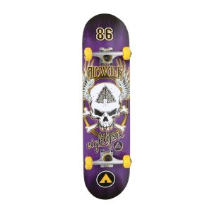 10.Top 10 Best Skateboards Brand 2020 Review