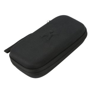 10.Top 10 Best Storage Case Bags 2020 Review