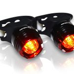 Top 10 Best Tail Lights Reviews