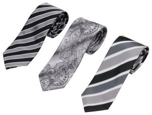 Top 10 Best Neckties for Men - High-Quality 2020 Reviews
