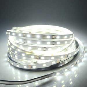 Top 10 Best LED Rope Lights Reviews in 2020