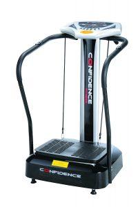 2.10 Best Whole Body Vibration Platform Machines
