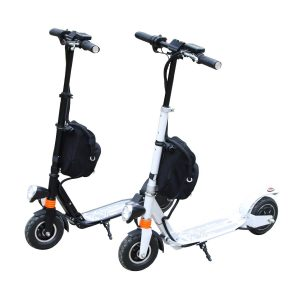 Top 10 Best Kick Scooters Reviews