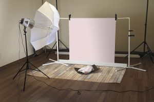 Top 10 Best Photography Backdrops for 2020 Reviews