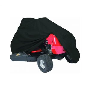 3.Top 10 Best Riding Lawn Mowers Cover 2020 Review