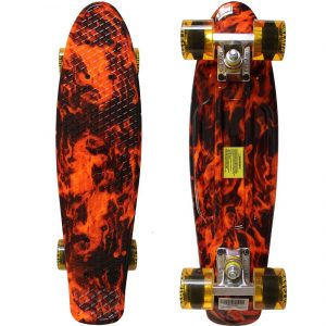 3.Top 10 Best Skateboards Brand 2020 Review