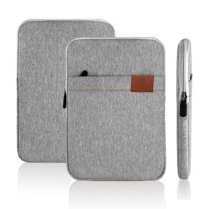 3.Top 10 Best iPad and Tablet Accessories
