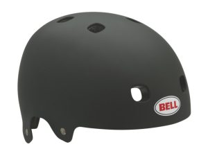 Top 10 Best Multi-Sport Helmets for 2020 Reviews