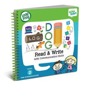 Top 10 Best Book Learning for Kids 2020 Reviews