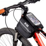 Top 10 Best Bike Pack Accessories 2020 Review