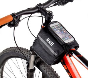 Top 10 Best Bike Pack Accessories Reviews