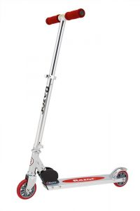 4.Top 10 Best Kick Scooters 2020 Review