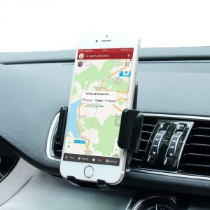 Top 10 Best Car Phone Mounts 2020 Reviews