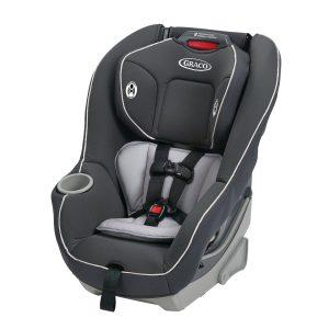 Top 10 Best Convertible Car Seat in 2020 Reviews