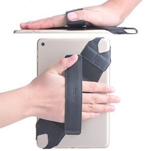 5.Top 10 Best iPad and Tablet Accessories