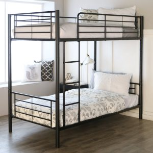 Top 10 Best Cheap Bunk Beds in 2020 Reviews