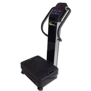 6.10 Best Whole Body Vibration Platform Machines