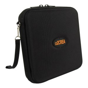 6.Top 10 Best Storage Case Bags 2020 Review