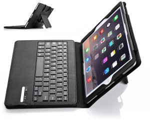6.Top 10 Best iPad and Tablet Accessories