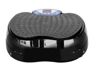 7.10 Best Whole Body Vibration Platform Machines