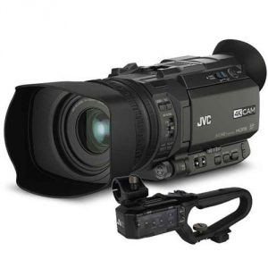 7.Top 10 Best 4K HD Camcorders 2020 Review