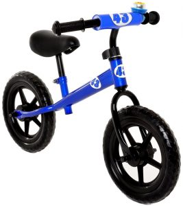 Top 10 Best Balance Bikes for 2020 Reviews