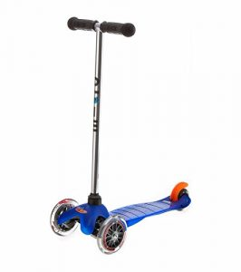 7.Top 10 Best Kick Scooters 2020 Review