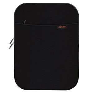 7.Top 10 Best Storage Case Bags 2020 Review