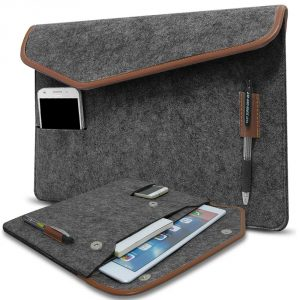 7.Top 10 Best iPad and Tablet Accessories