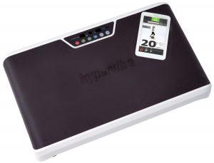 8.10 Best Whole Body Vibration Platform Machines
