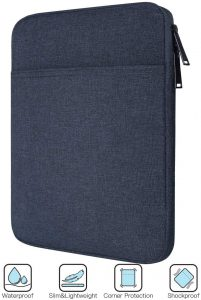 Top 10 Best iPad Pro Sleeve Cases 2020 Review