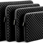 Top 10 Best Sleeve Cases for Laptops in 2020 Reviews