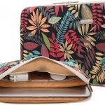 Top 10 Best iPad Pro Sleeve Cases for 2020 Review
