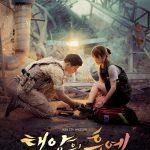 10 KPOP Dramas that still popular Reviews