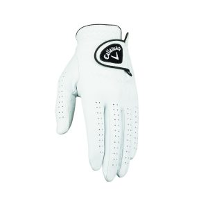 1.Top 10 Best Golf Gloves in 2020