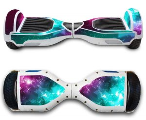 Top 10 Best Hoverboards Reviews