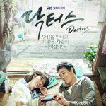 Top 10 Best Korean Drama Series that still popular in 2020