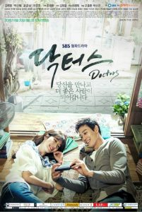 Top 10 Best Korean Drama Series that still popular Reviews