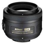 Top 10 Best Nikon Lens in 2020