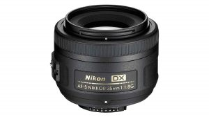 Top 10 Best Nikon Lens Reviews