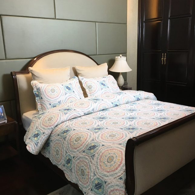 1.Top 10 Best Quilt Sets in 2020