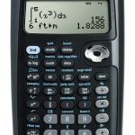 Top 10 Best Scientific Calculators in 2020