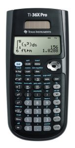 Top 10 Best Scientific Calculators Reviews