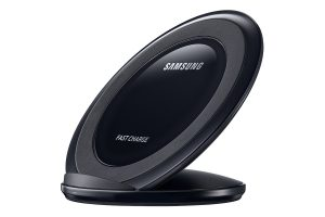Top 10 Best Wireless Charging Stands Reviews
