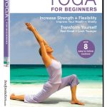 Top 10 Best Yoga DVDs for Beginners in 2020 Reviews