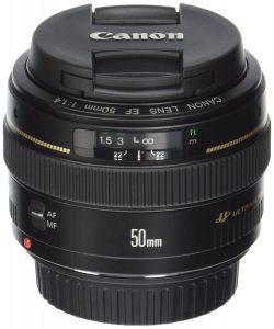 10-top-10-best-canon-lens-in-2020