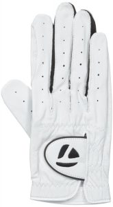 10.Top 10 Best Golf Gloves in 2020
